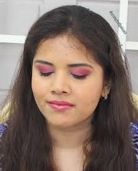 stani eye makeup tips in urdu video dailymotion vidalondon