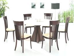 marble kitchen table set round marble dining table marble dining room furniture for exemplary marble dining