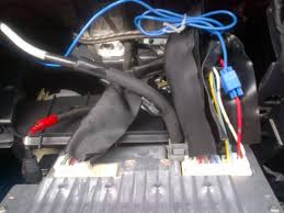 2002 subaru forester stereo wiring diagram schematics and wiring subaru forester 14 pin radio wiring diagram and