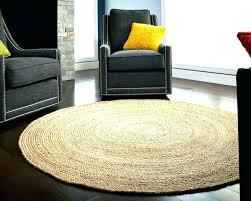 round sisal area rugs medium size of sisal area rugs black rug round full size of