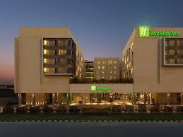 Hotel Delhi City Centre Holiday Inn New Delhi International Airport Hotel By Ihg