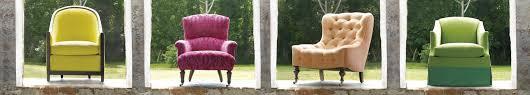 career opportunities at missouri furniture