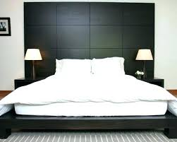 bed frame design plans free designs awesome frames perfect on interior and exterior with regard to bed frame design s49