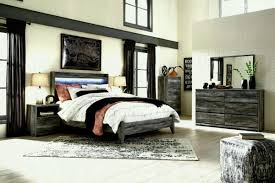 Dimora Piece Queen Panel Bedroom Set White American Signature ~ Home ...