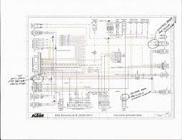 trail tech wiring diagram wiring diagrams mashups co Suzuki Drz 400 Wiring Diagram ktm 300 xc wiring diagram on ktm images free download wiring diagrams ktm headlight wiring ktm 300 xc wiring diagram 2 basic light wiring diagrams 2004 suzuki drz 400 wiring diagram