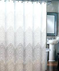 cream colored shower curtains brown and tan curtains curtains ideas cream colored shower curtain brown and tan plaid curtains cream fabric shower curtains