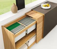 office storage ideas. Catchy Office Storage Cabinets With Best 25 Modern Ideas On Pinterest Study
