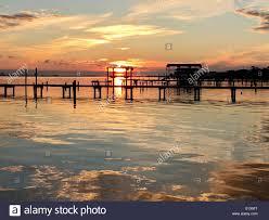 Santa Rosa Sound Florida 2019