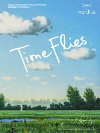 Timeflies Summer Autumn 2017 By Time Flies Issuu