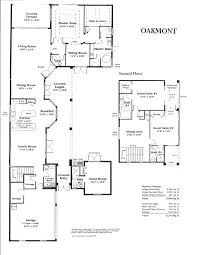 house plans with detached guest suite new house plan drummond house plans