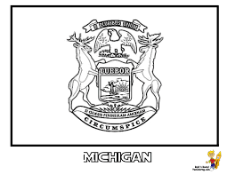 Small Picture Michigan State Study