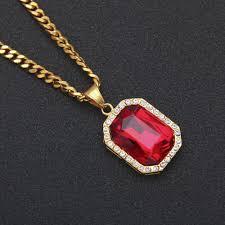 laughing buddha jade pendant necklace whole rose gold pendant necklaces