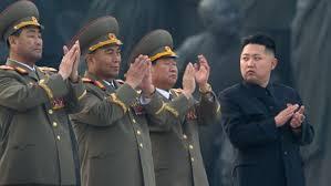 Pentagon Used Unwitting Volunteers With Christian Aid Group to Spy On North Korea  Reveals Shocking New Report   Gospelherald com The Gospel Herald