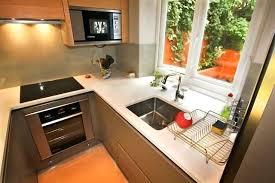 Small modern kitchens designs European Small Kitchen Design Pictures Modern Small Kitchen Design By Kitchens Modern Kitchen Small Home Interior Decoration Rackeveiinfo Small Kitchen Design Pictures Modern Small Kitchen Design By