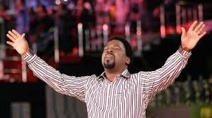 Joshua, is a nigerian charismatic pastor, televangelist and philanthropist. M 34wsy0qogmim