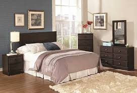 Awesome Price Busters Bedroom Sets Gallery Home Design Ideas
