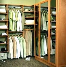 ikea clothes storage cabinets closet