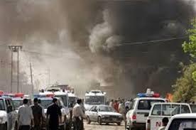 نتيجة بحث الصور عن تفجيرات الكرادة