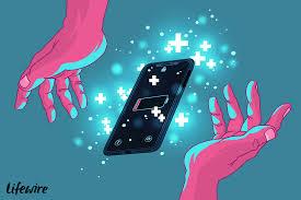 Ios Dynamic Wallpaper Battery - Iphone ...