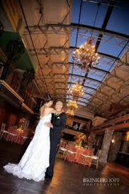 browse inexpensive to luxury wedding venues in scottsdale find an outdoor scottsdale wedding venue browse scottsdale s best wedding reception venues