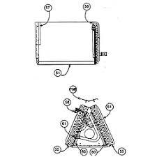 cutler hammer motor starter wiring diagram wiring diagram and hernes cutler hammer motor starter wiring diagram katinabags