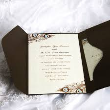 cheap peacock wedding invitations online at elegantweddinginvites Wedding Invitations Buy Online Uk afforable peacock wedding pocket invitations wedding invitations cheap online uk