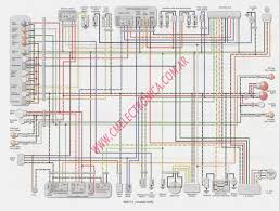 ski doo wiring diagrams wiring diagram and schematic design ski doo wiring diagrams3930 ford tractor diagram 1998 sea doo gtx parts extravital fasion