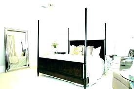 bedroom wall panels om wall panels paneling barn board for traditional sheets oms plastic walls in bedroom wall panels