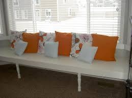 captivating furniture interior decoration window seats. file info window seat cushion ideas simple design captivating how furniture interior decoration seats s