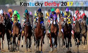 The Best Side Of Kentucky Derby 2017 Imgur