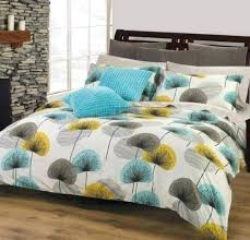 mid century modern bedding. Mid Century Modern Bed Comforter Sketch Bedding