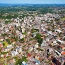 imagem de Lajeado Rio Grande do Sul n-19