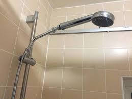 shower head extension shower head extension arm oil rubbed bronze