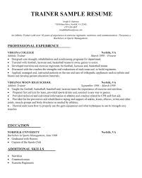 Bank Teller Resume Template Stunning Resume For Bank Teller Position Musiccityspiritsandcocktail