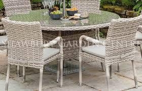 kool furniture. Modern Patio And Furniture Medium Size 6 Seater Set  Alexander Rose Kool Pearl Round Kool Furniture