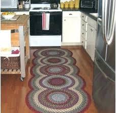 apple kitchen rug apple kitchen decor green decorating turquoise