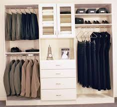 rhrecreatedcabinetscom modern small closet organizers do it yourself diy closet organizer ideas home design decorations images