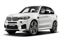 bmw x5 2018 release date. modren release bmw x5 2018 at pure experience new cash or instalment and bmw x5 release date