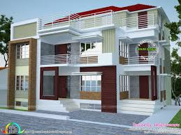 house plan 2 story family plans inspirational small simple