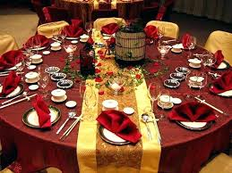 round table centerpiece ideas round table decoration ideas round table wedding centerpiece ideas home decoration red