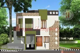 Emejing Images Of Latest House Designs Photos Amazing D: Full Size ...