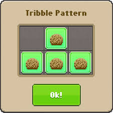 Disco Zoo Moon Patterns