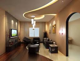 interior lighting design ideas. Ideas Cool Modern Lighting Design Living Room Decoration On Interior