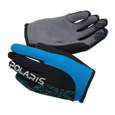 Mini Trail Childrens Cycling Gloves