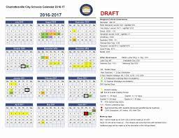 School Calendar 2015 16 Printable Lee County Calendar Lee County School Calendar 2015 16