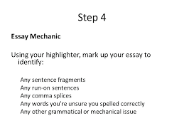 global history thematic essay how to write a thematic essay this i believe check off the following