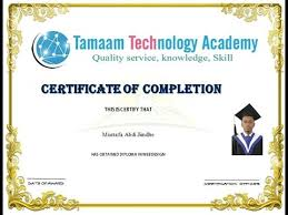 How To Make A Certificate In Word 2010 Tutorial How To Make Certificate In Word 2010 Youtube