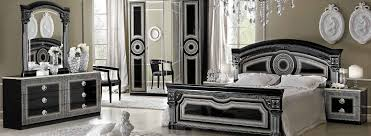 black and silver bedroom furniture. image of black and silver bedroom furniture c