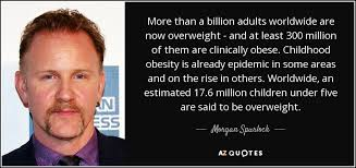 Obesity Quotes Simple OBESITY QUOTES [PAGE 48] AZ Quotes