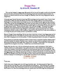 college entry essay prompts university application essay topics surfingmadonna org